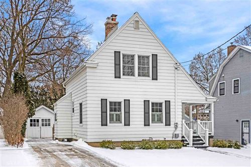 Photo of 2455 Commonwealth Ave, Madison, WI 53711 (MLS # 1874993)