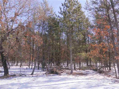 Photo of N7612 15th Ave, New Lisbon, WI 53950 (MLS # 1902994)