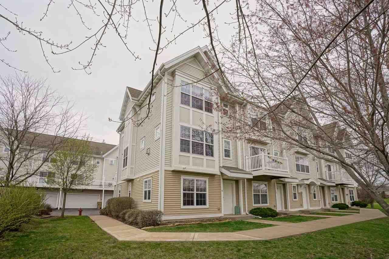 9 Sabertooth Ln, Madison, WI 53719 - #: 1906994