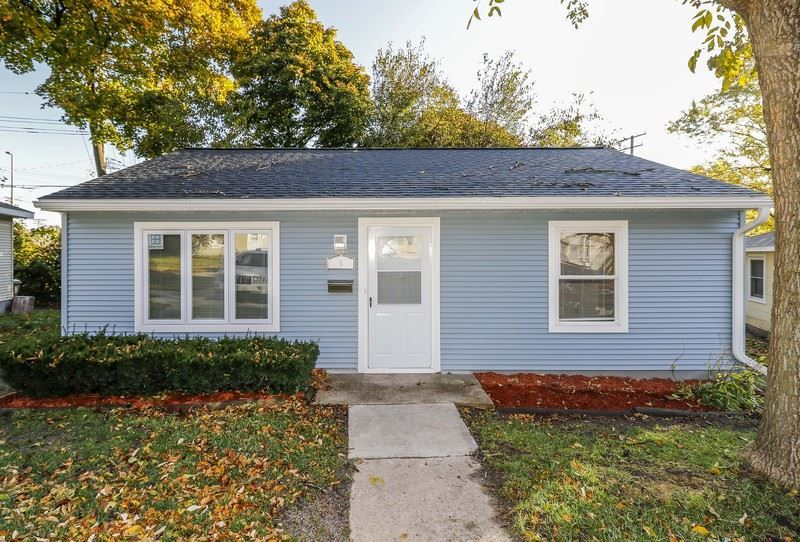 8 Craig Ave, Madison, WI 53705 - #: 1870996