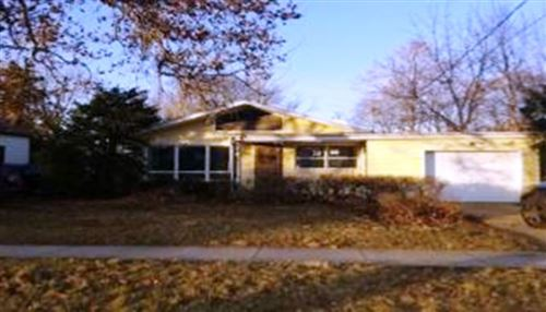 Photo of 1343 Vernon Ave, Beloit, WI 53511 (MLS # 1874997)