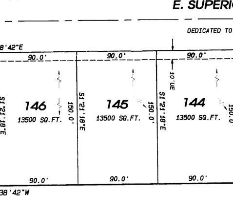 926 E Superior Dr, Edgerton, WI 53534 - MLS#: 1875997