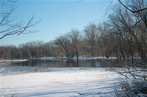 Photo of 67.79 Ac Elmwood Rd, Hustisford, WI 53034 (MLS # 1847998)