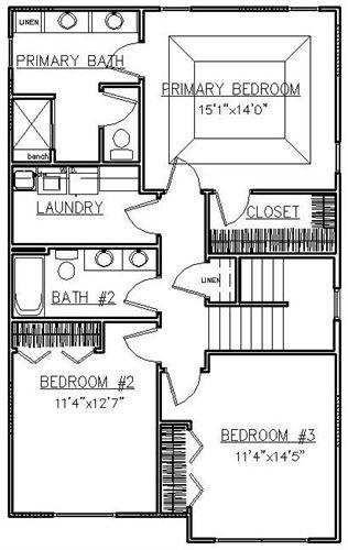 Tiny photo for 9443 Stoneywood Blvd, Middleton, WI 53562 (MLS # 1920998)