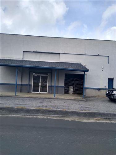 Photo of 218-232 Dogwood Avenue, Denmark, SC 29042 (MLS # 44026)