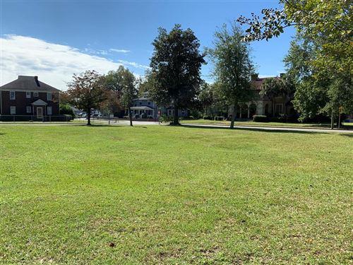 Photo of 0 Elliott Street, Orangeburg, SC 29115 (MLS # 43223)