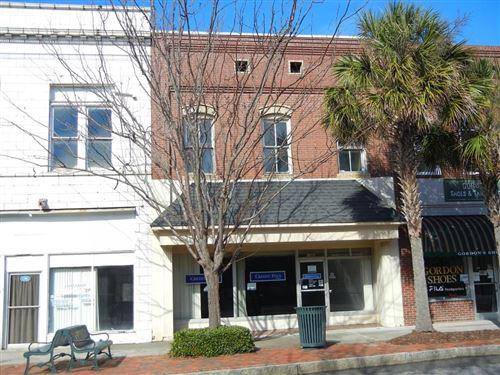 Photo of 1383 Russell, Orangeburg, SC 29115 (MLS # 43281)