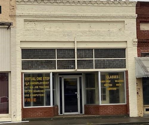 Photo of 4589 Savannah Hwy, North, SC 29112 (MLS # 43404)