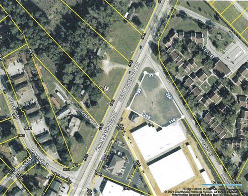 Photo of 0000 St. Matthews Rd, Orangeburg, SC 29115 (MLS # 43498)