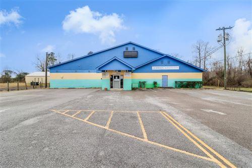 Photo of 698 Murray Road SW, Orangeburg, SC 29115 (MLS # 43553)
