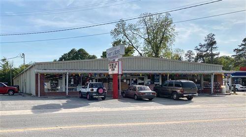 Photo of 1474 Charleston Highway, Orangeburg, SC 29115 (MLS # 43665)