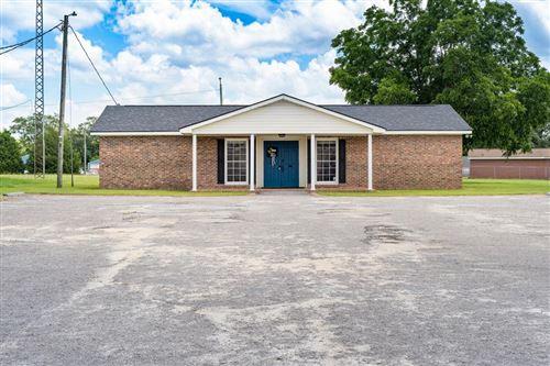 Photo of 1424 Executive Ct, Orangeburg, SC 29118 (MLS # 43860)