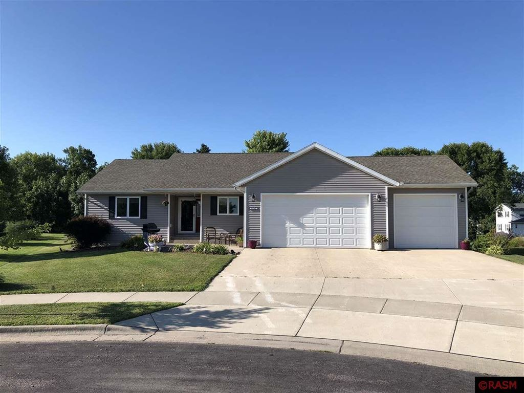 1426 Birchwood Drive, New Ulm, MN 56073 - MLS#: 7022002