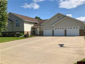 Photo of 1516 Sheffield Court, Saint Peter, MN 56082 (MLS # 7022069)