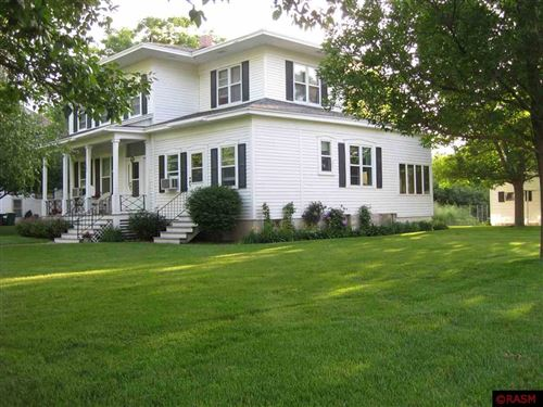 Photo of 720 N 3rd St, Saint Peter, MN 56082 (MLS # 7023160)