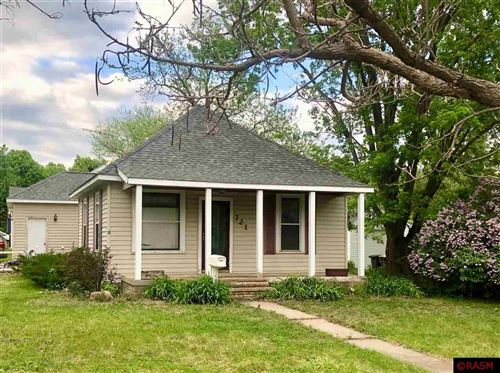 Photo of 721 W Skaro Street, Saint Peter, MN 56082 (MLS # 7024163)