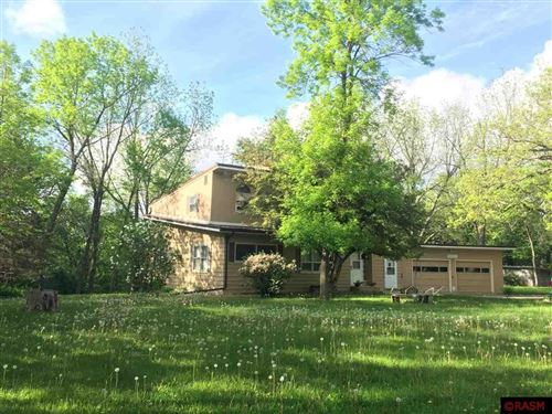 Photo of 36528 Fort Road, Saint Peter, MN 56082 (MLS # 7024179)