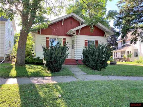 Photo of 251 N Lincoln Street, Lake Crystal, MN 56055 (MLS # 7025191)