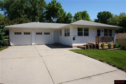 Photo of 1015 Allison Lane, Saint Peter, MN 56082 (MLS # 7024265)