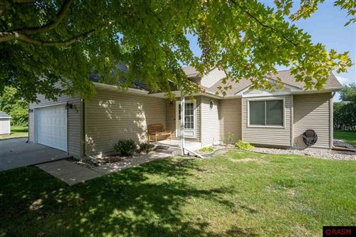 Photo of 113 Creative Ct., Mankato, MN 56001 (MLS # 7025269)