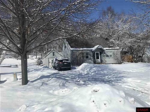 Photo of 808 S Washington Avenue, Saint Peter, MN 56082 (MLS # 7023286)