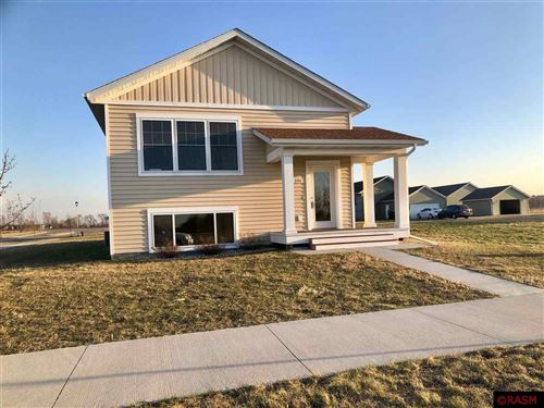 Photo of 2101 Lunden Street, Saint Peter, MN 56082 (MLS # 7023331)