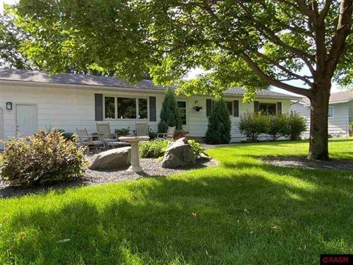 Photo of 1617 Riverview Road, Saint Peter, MN 56082 (MLS # 7024358)