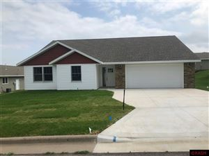 Photo of 1916 Rock Ridge Lane, Saint Peter, MN 56082 (MLS # 7018406)