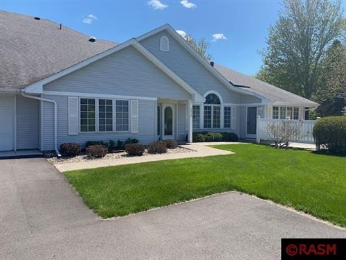 Photo of 1212 PINE POINTE Curve, Saint Peter, MN 56082 (MLS # 7023506)