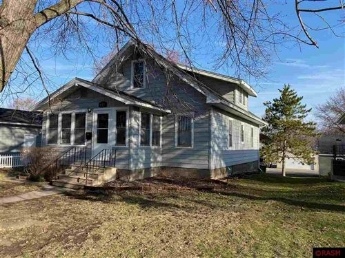 Photo of 426 W 8th Street, Mankato, MN 56001 (MLS # 7026519)