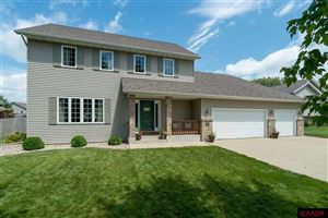 Featured picture for the property 7021574