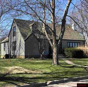 Tiny photo for 118 S 7th Street, Saint Peter, MN 56082 (MLS # 7020589)