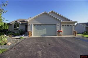 Featured picture for the property 7021594