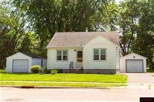 Featured picture for the property 7021622
