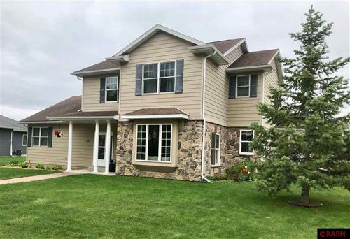 Photo of 1520 Williams Court, Saint Peter, MN 56082 (MLS # 7023637)