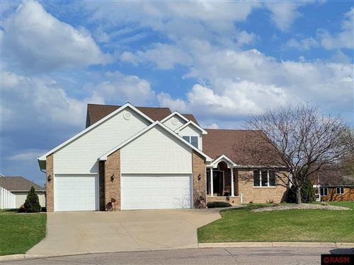 Photo of 2034 Sundance Lane, North Mankato, MN 56003 (MLS # 7026667)