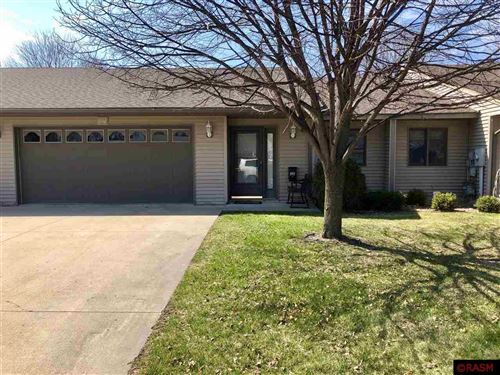 Photo of 1862 E Welco Drive, Saint Peter, MN 56082 (MLS # 7023709)