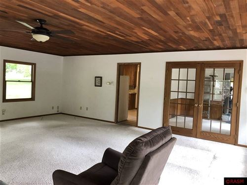 Tiny photo for 714 N 9th Street, Saint Peter, MN 56082 (MLS # 7024724)