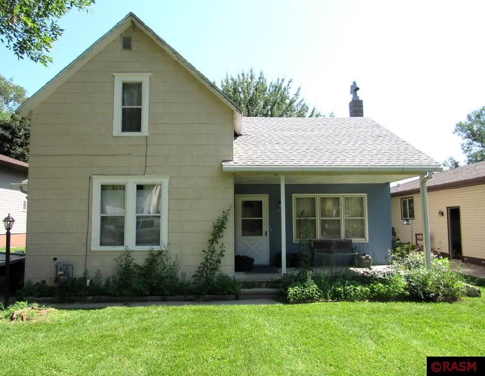 1610 N Jefferson Street, New Ulm, MN 56073 - MLS#: 7021813