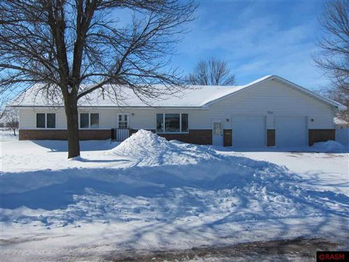 Photo of 402 Inverness Lane, Saint Peter, MN 56082 (MLS # 7019835)
