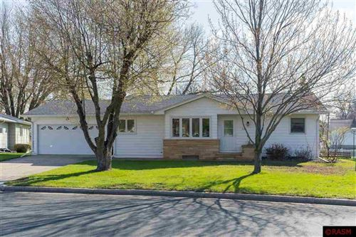 Photo of 221 Pfau Street, Mankato, MN 56001 (MLS # 7026842)
