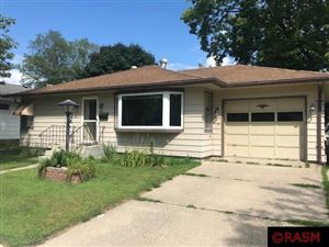 Photo for 1013 N WASHINGTON Avenue, Saint Peter, MN 56082 (MLS # 7021948)
