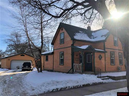 Photo of 1115 S 4th Street, Saint Peter, MN 56082 (MLS # 7022956)