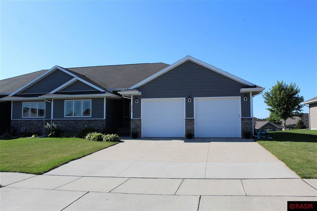 1911 Henle Drive, New Ulm, MN 56073 - MLS#: 7021987