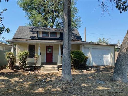 Photo of 1010 W 4th Street, Medford, OR 97501 (MLS # 220128043)
