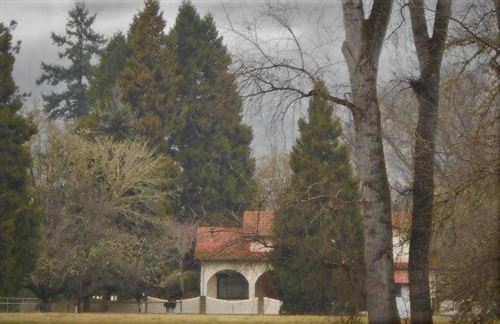 Photo of 2305 Glenbrook Loop Road, Riddle, OR 97469 (MLS # 220109147)