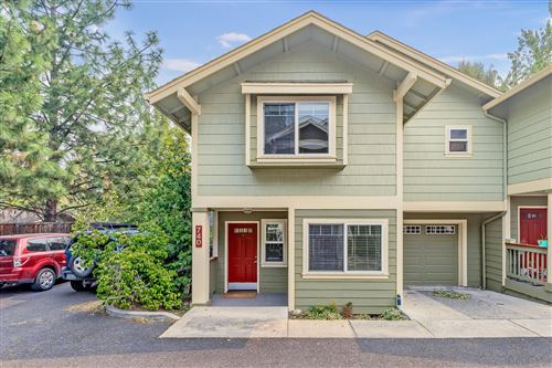 Photo of 740 Normal Avenue, Ashland, OR 97520 (MLS # 220109224)