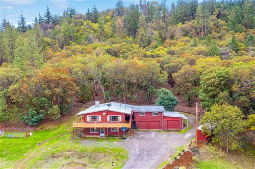 Photo of 4654 Glen Echo Way, Central Point, OR 97502 (MLS # 220134281)