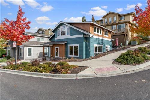 Photo of 946 Stoneridge Avenue, Ashland, OR 97520 (MLS # 220134288)