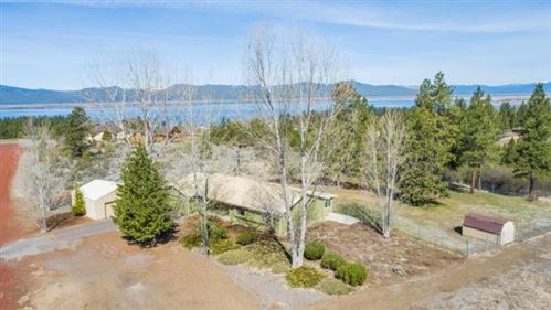 Photo of 2845 Mark Court, Chiloquin, OR 97624 (MLS # 220121314)